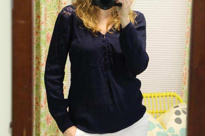 daniel rainn blouse close