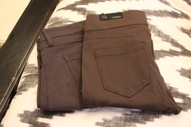 liverpool reagan and anita pants