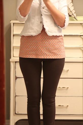 liverpool reagan pants