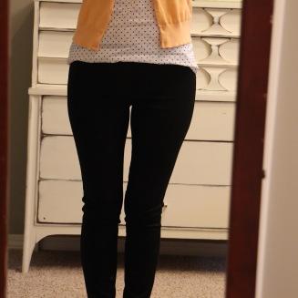 liverpool rizzo pants