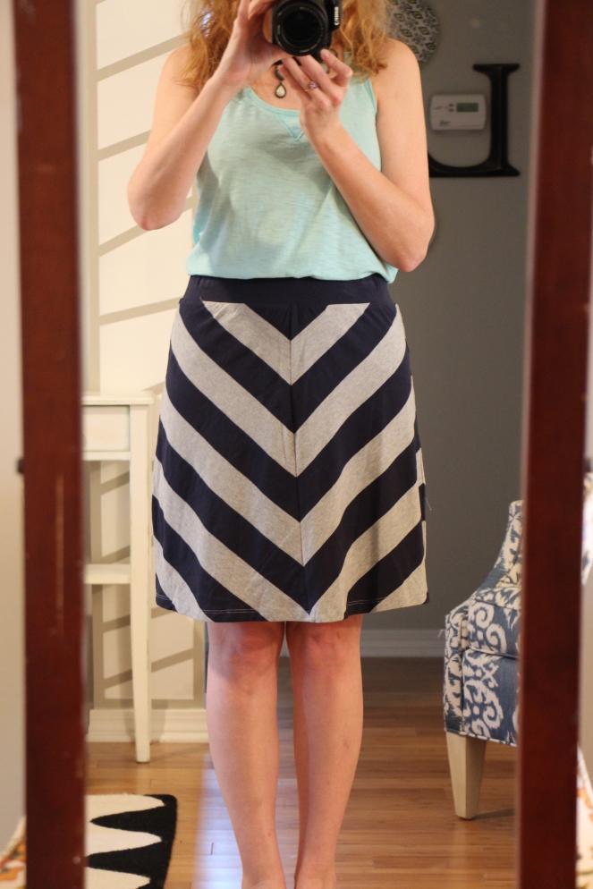 chevron skirt.jpg