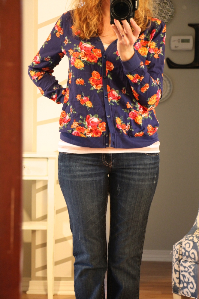 floral sweater 2.jpg