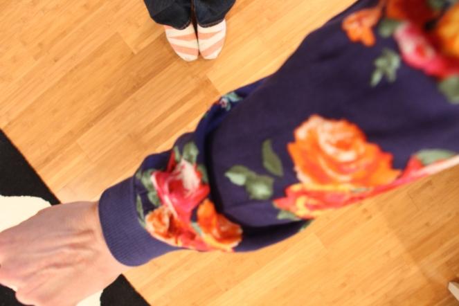 floral sweater fabric.jpg