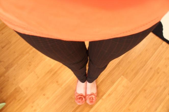 liverpool pants.jpg